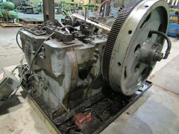 Dalal Machine Tools Agency Pvt  Ltd